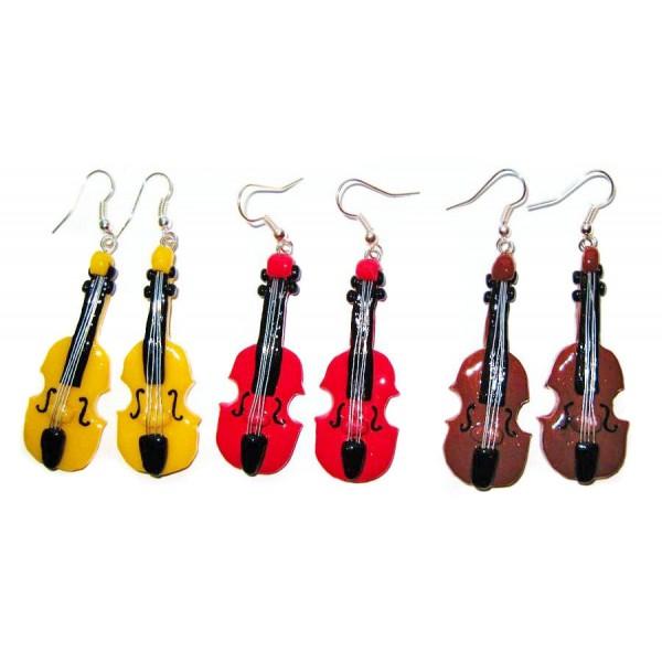 Скрипку сувенир своими руками 21