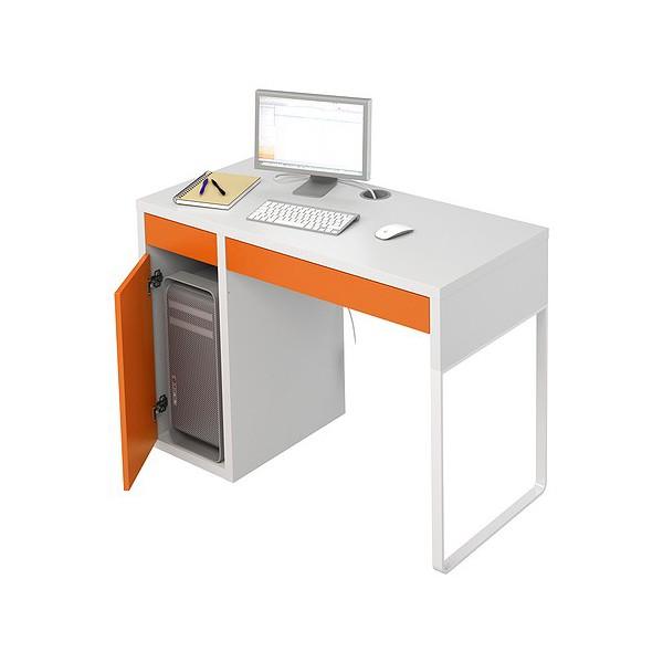 Письменный стол, фото
