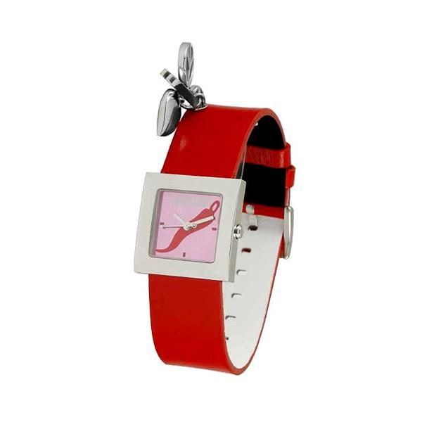 Наручные часы Moschino Москино купить в интернет