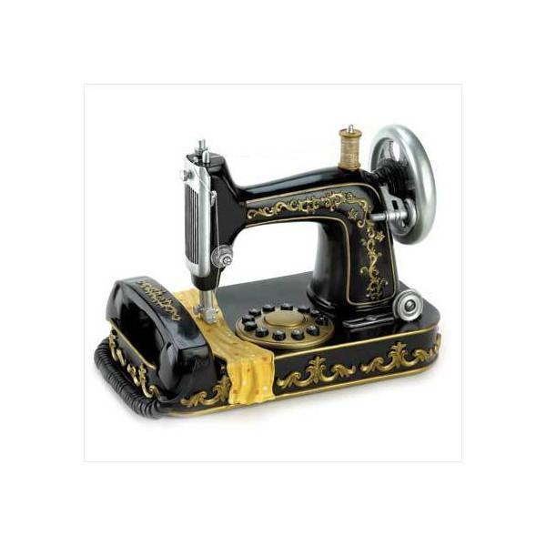 Подарок швейная машина стихи 77