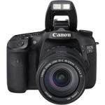 CANON EOS 7D KIT EF-S 18-135MM F/3.5-5.6 IS