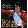 "Книга ""Michael Jackson Dancing the Dream"""