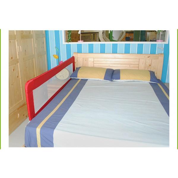 Защитный барьер для кровати cam letto 150 см - Заказники.ру IB76